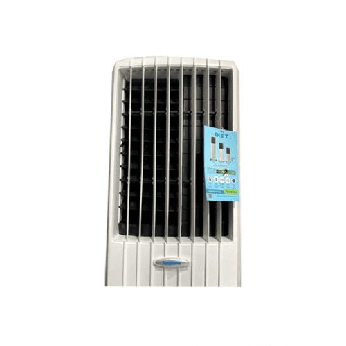 Symphony Diet 55i Air Cooler - 55 L