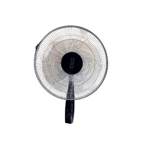 """Ventilateur sur pied Solstar FSR-1691U-WH - 16"""""""