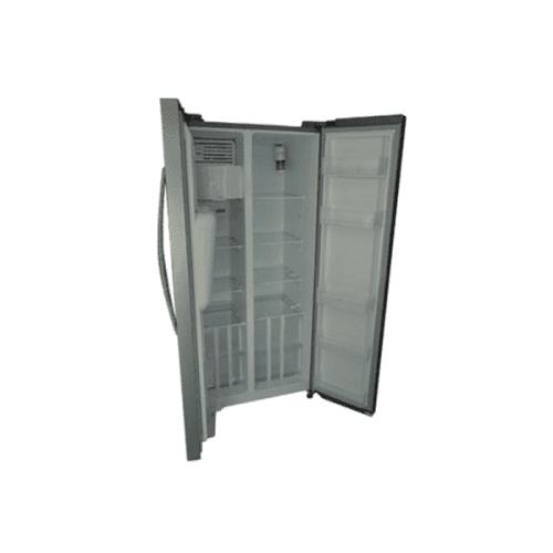 Réfrigérateur Westpool RFSS/HM660 - 504 L