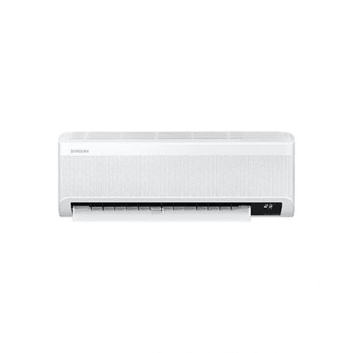 Samsung AR09TVHABWK Air Conditioner - 9000 BTU - Triple Inverter