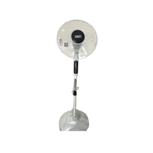 """Ventilateur sur pied Solstar FS-1840U-LWH - 18"""""""