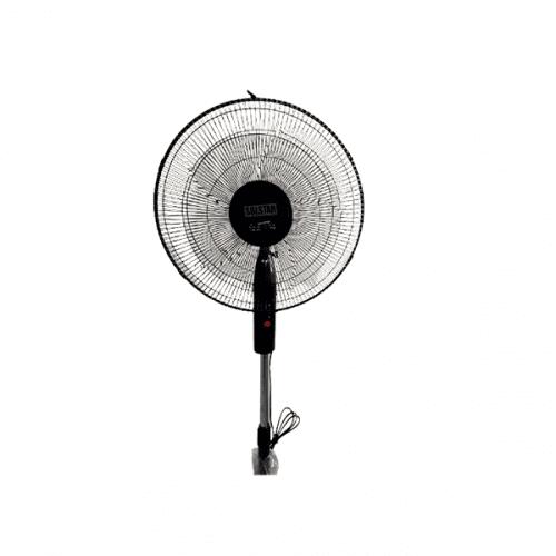 Ventilateur sur pied Solstar FS-1830U - 55W