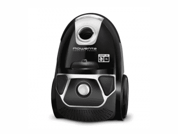 Aspirateur Rowenta RO3945EA - Avec sac