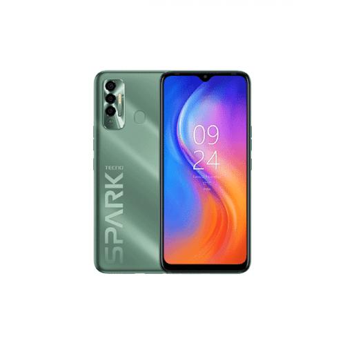 Tecno SPARK 7P - 64 Gb - RAM 4 Gb