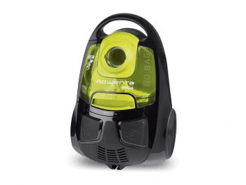 Aspirateur cyclonique Rowenta R02522 sans sac