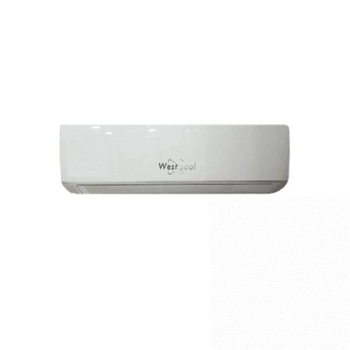 Split Westpool Inverter ACS/M-18410S - 18000 BTU
