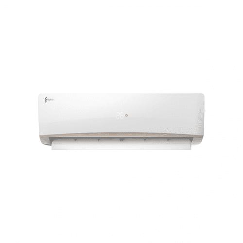 Split Syinix ACS09C01 - 9000 BTU