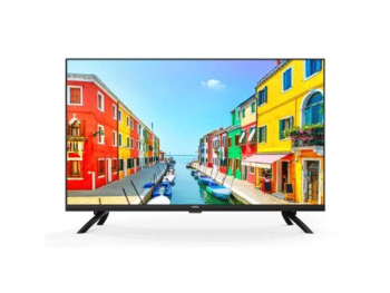 Téléviseur Syinix 32A1S - Android TV