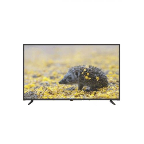 Téléviseur Syinix 43E1M - Full HD