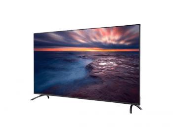 Syinix 50A1S UHD TV - Android TV