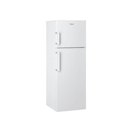 Réfrigérateur Candy CCDS-6172 - 307 L - A+