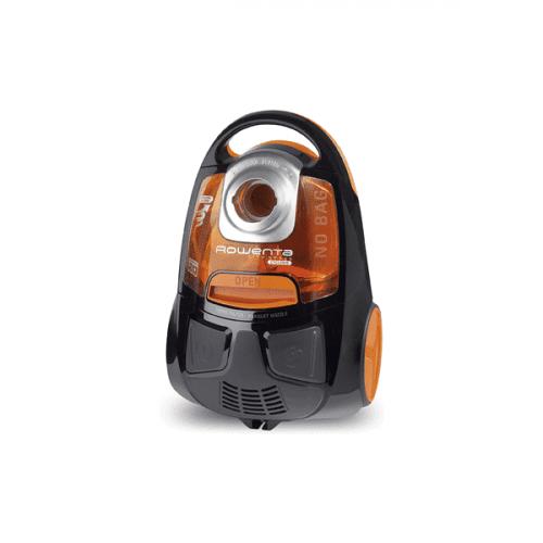 Aspirateur cyclonique Rowenta R02544 sans sac