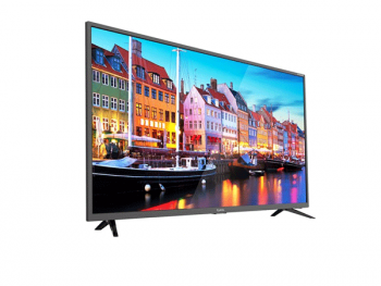 Téléviseur Syinix 43A1S - Android TV