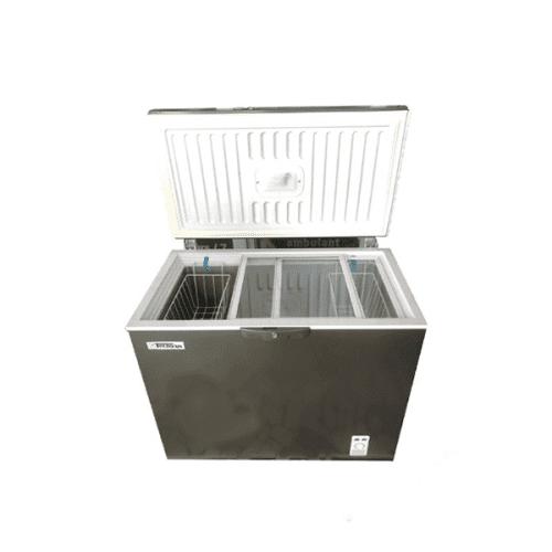 Congélateur horizontal Tecnolux CF-30 - 300 L
